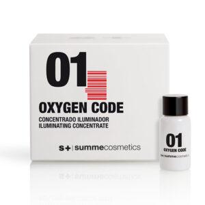 01-OXYGEN-CODE-9X5-ML_10221