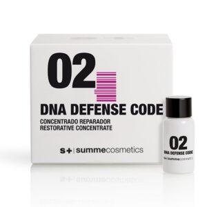 02-DNA-DEFENSE-CODE-9X5-ML_10222