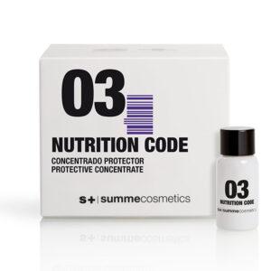 03-NUTRITION-CODE-9X5-ML_10223