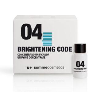 04-BRIGHTENING-CODE-9X5-ML_10224