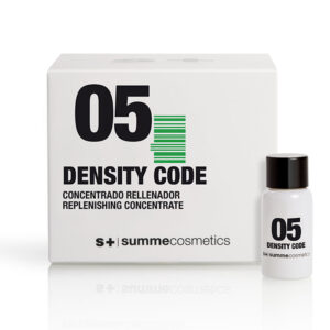 05-DENSITY-CODE-9X5-ML_10225
