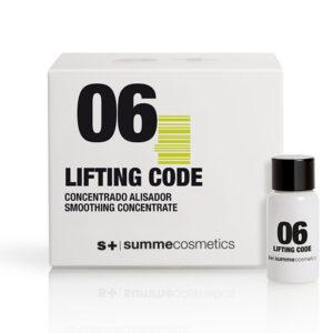 06-LIFTING-CODE-9X5-ML_10226