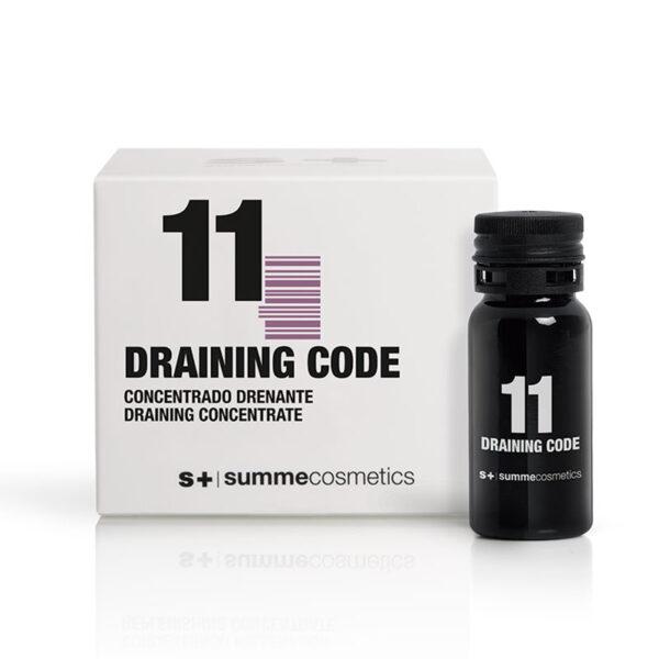 11-DRAINING-CODE-9X10-ML_10311