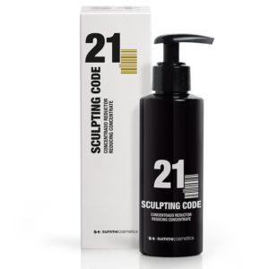 21-SCULPING-CODE-150-ML_10302