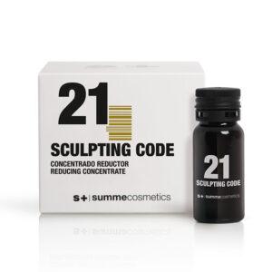 21-SCULPING-CODE-9X10-ML_10312