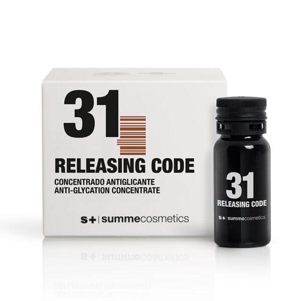 31-RELEASING-CODE-9X10-ML_10313