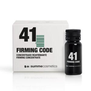 41-FIRMING-CODE-9X10-ML_10314