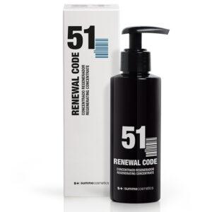 51-RENEWALL-CODE-150-ML_10305