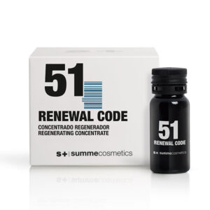 51-RENEWALL-CODE-9X10-ML_10315