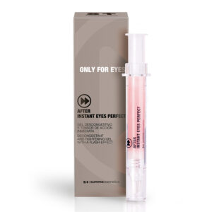 AFTER INSTANT EYES PERFECT 1x10ml 14018