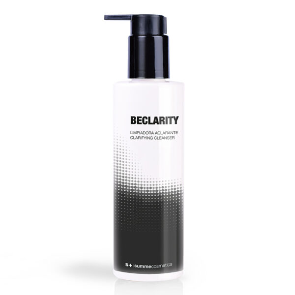 BECLARITY CLARIFYING CLEANSER 200ml 10270