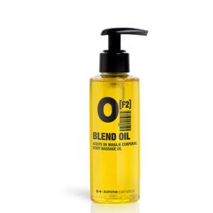 BLEND-OIL-150-ML_10306