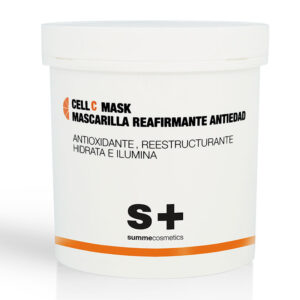 CELL-C-MASK-250-GR_10174