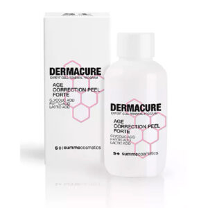 DERMACURE-AGE-CORRECTION-PEEL-FORTE-3