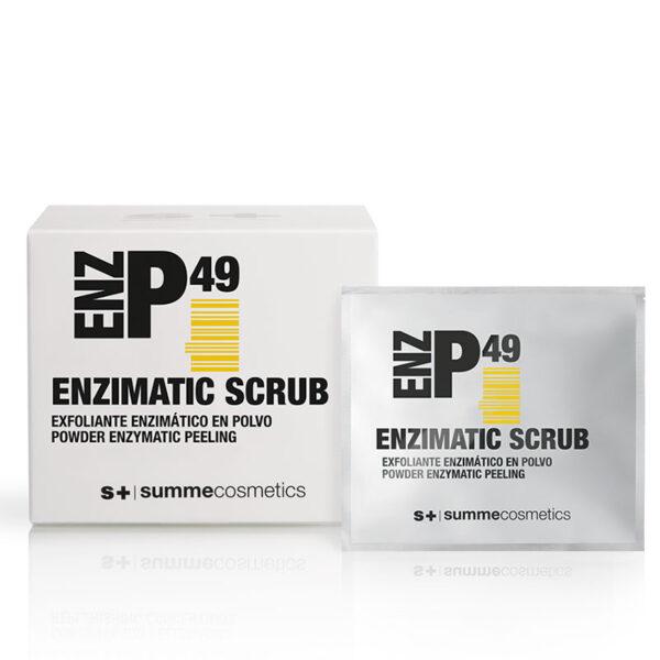 ENZIMATIC-SCRUB-40x1-GR_10266