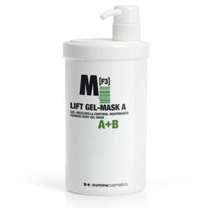LIFT-GEL-MASK-A--1.000-ML_10307