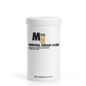 MINERAL-CREAM-MASK-1.000-ML_10321