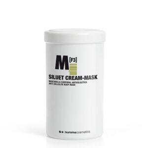 SILUET-CREAM-MASK-1.000-ML_10309