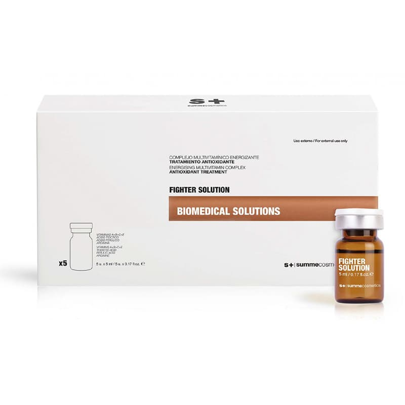biomedical-facial-fighter-solution-5x5ml-800 opti