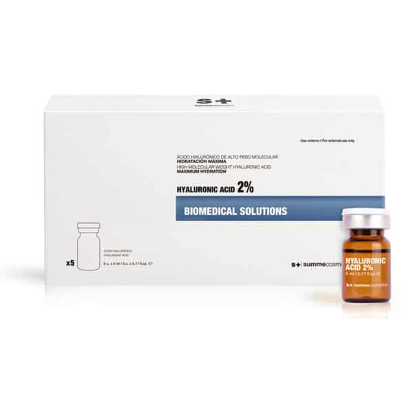 hydraluronic-acid_biomedical-solution