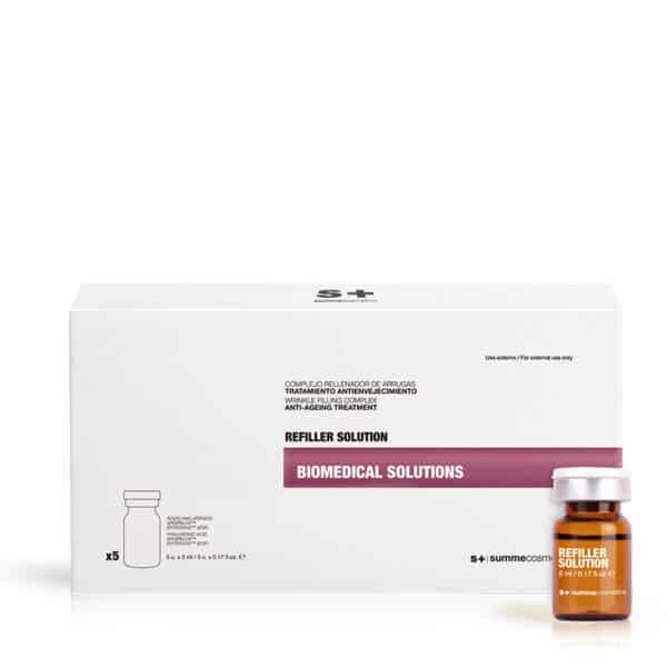 refiller_biomedical-solution