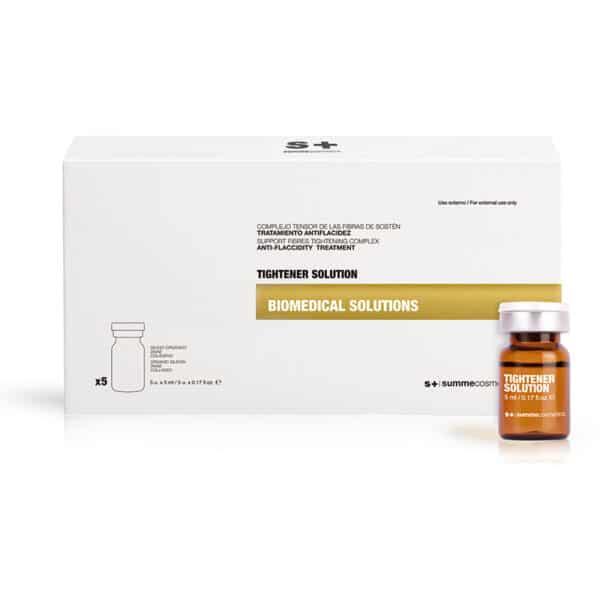 tightener_biomedical-solution_dentro