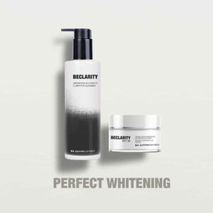 KIT-BECLARITY---PERFECT-WHITENING OPTI