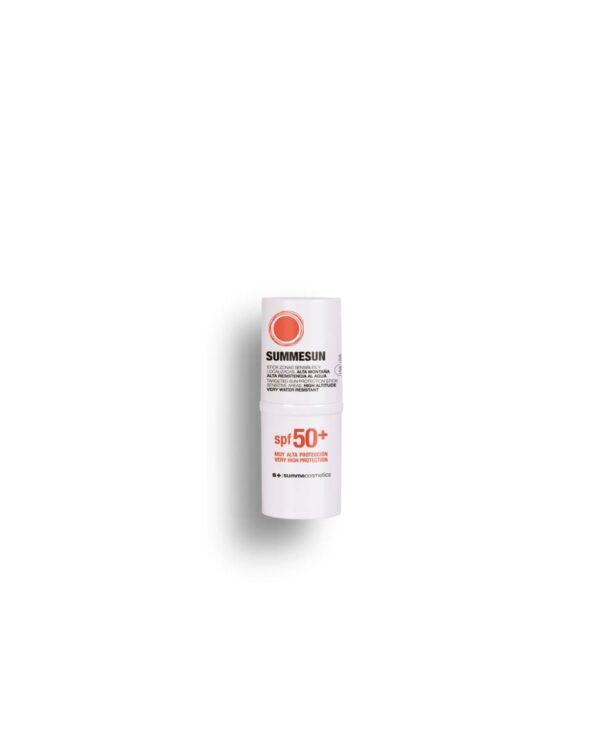 Summesun SPF50+ Sun Protection Stick